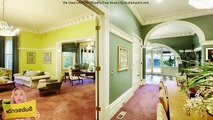 Interior Decorating Living Room - Most Beautiful Interiors