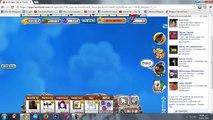 Hack de Gemas  Dragon City  2014  7000 Gemas Gratis