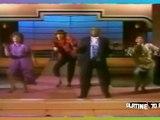 1984-Lune De Miel - Paradise Mi Amor (maxi)