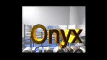 Recuperacion de Datos - Cambio de Platos [Onyx Recuperacion]