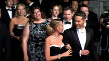 Blake Lively und Ryan Reynolds: Kein Beziehungsstress wegen Karriere