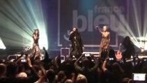 Le concert des 30 ans de France Bleu Béarn