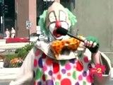 Yucko the clown 1