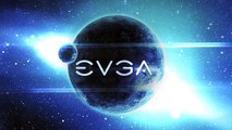 EVGA GeForce GTX 750 Ti Unboxing and Overview