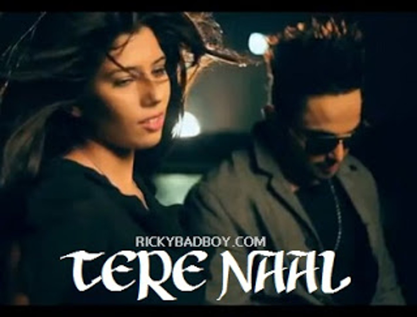 tere naal pyar ho gaya mp3 download