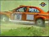 WRC 2001 COMPILATION: PEUGEOT, CITROEN, MITSUBISHI, SUBARU..
