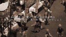 プラネタリウム   大塚愛 EMPIRE JAPAN AI OTSUKI BANZAI BANZAI
