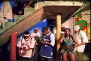 Foxy Brown Feat. Spragga Benz - Oh Yeah