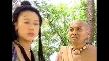 យុទ្ធសិល្ប៍ដាវផ្តាច់ជីវិត 045 | Chiness martial art speak Khmer yuthsel Dav pdach Chi Vit 045
