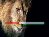 henri salvador le lion est mort ce soir gia