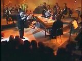 Antonio Vivaldi - Autumn 1 - Performed by Nigel Kennedy