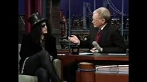 Slash Tells A Funny Guns N Roses Tour Story