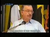de pareltjes van het Vlaams Belang: Roeland Raes