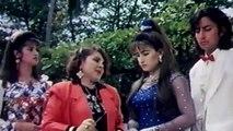 Munda Bigra Jaye - Pakistani Full Movie - Part 9