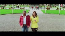 Tera Mera Milna (Full Song) Film - Aap Kaa Surroor - The Movie - ''ALL Media24''