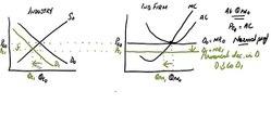 Elan Guides - CFA LEVEL I - Economics - Perfect Competition