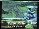 1 Darren Doherty PDC - About Felix Permaculture and the Last Tagari PDC