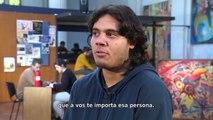 Cadena Nacional: Rendición de Cuentas 2013 del Instituto Nacional de la Juventud (MIDES/INJU)