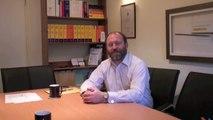 Chartered Accountants Milton Keynes - Jonathan Vowles Chartered Accountants