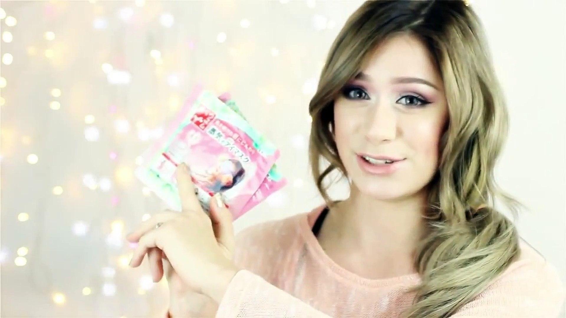 SWAP   SharlainJapan X BiiBiiBeauty Korean and Japanese Makeup Natural Makeup, Japan