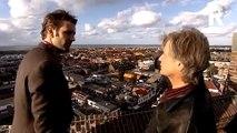 Wat Nou Zuid-Holland aflevering 3: De Zandmotor