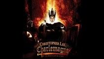 Christopher Lee -   The ultimate sacrifice (Bastard Batucada Vilaonao Remix)
