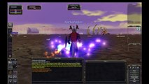 Review Everquest ( 1/2 )