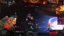 Obsidium vs Heroic Baleroc 25 - video dailymotion