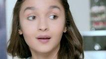 Garnier PureActive Face Wash - Alia Bhatt TVC 2015
