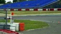 Nurburgring Formula Racing Plus