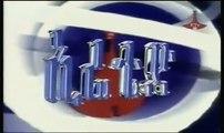 ESAT TV - Ethiopian Satellite Television: ECADF Ad - video