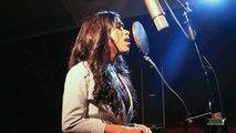 Heer - Shweta Subram & Raashi Kulkarni (Jai - Parthiv)_HD Song
