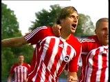 LMT Virslīga 2009: FK Ventspils - SK Liepājas metalurgs 1:2