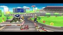 Constipette / 480p / Super Smash Bros Brawl (14/06/2015 15:16)