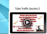 Tube Traffic Secrets 2 - Read Tube Traffic Secrets 2 Review