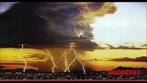 GRANDES TORMENTAS ELECTRICAS: La furia de la naturaleza, imagenes tormentas, rayos y relampagos