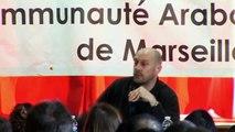 Alain Soral : Musulman et Francais de Souche(égalité et réconciliation)