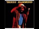 Rockaway - Beres Hammond