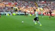 Marc Janko Goal 0:1 | Russia vs Austria 14.06.2015