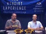The Evil Atheist Agenda - The Best Of The Atheist Experience