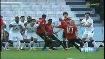 Review ~ Heir Apparent Cup 2013 ~  Al Sadd vs AL Rayyan