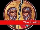 The 10 Big Greek Lies