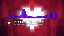 [Dubstep] - Pegboard Nerds - Revenge Of The Nerds (VIP Mix) [The Lost Tracks EP]