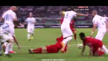 [HQ] All Goals  Slovenia 2-3 England 14.06.2015 EXTENDED highlights  HD