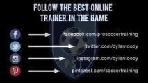 6 Soccer Passing Drills - Football Passing Drills - Soccer Drills