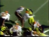 Michigan Replay: 1981 Michigan vs. Illinois (1 of 2)
