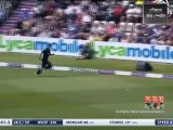 ইংল্যান্ড- নিউজিল্যান্ড ওয়ানডে সিরিজ  ইংল্যান্ডের বিপক্ষে ৩ উইকেটে নিউজিল্যান্ডের জয়
