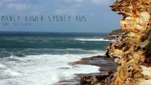 Manly Bower Sydney Surf & Tow Ins