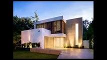 Desain Rumah Minimalis 2015! Gambar desain rumah minimalis+Model Gambar Denah Design Modern Terbaru