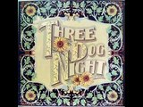 Three Dog Night - Pieces Of April (1972)